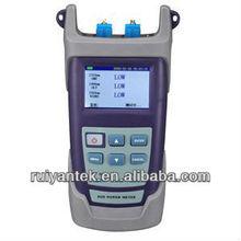 PON Optical Power Meter