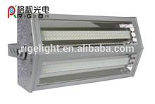 198Leds 1W New Led Stage Strobe Light Bar