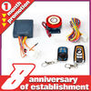20% off on sale!!!one way motorcycle alarm system with engine start