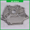 50cc chopper motorcycle Crankcase Cover with OEM Quality