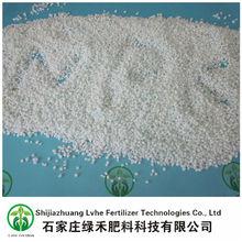 water soluble fertilizer npk 15 15 15
