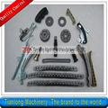 Kit de moteur de la chaîne de distribution pour FORD EXPLORER 4.0L / RANGER / MAZDA B4000