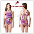أزياء ملابس السباحة الجديدة تتيح 2014 الطفلة
