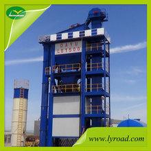 80t/h building machine,asphalt mixing machine,used asphalt milling machine