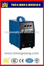 400 amp igbt inverter mma welding equipment/mma welding machine/arc welder/ZX7-400E