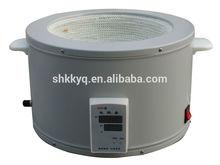Laboratory Heating Equipments Heating Mantle
