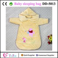 Pure cotton and viscose imitated silk floss padding winnie bear baby boy blanket