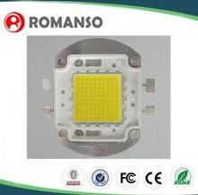 50w led for 50w led bulb cree 50w led chip