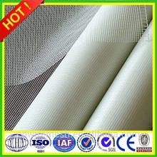 self-adhesive mosaic tile fiberglass mesh / glass fiber mesh