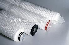 Equipment Polypropylene For Water Cartridges