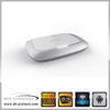 Newest Android Smart TV Box player rk3288 quad core midi karaoke player media player