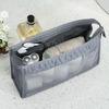 Hot sale wholesale professional makeup cases