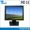 17inch Industrial Touch Screen PC with High Brightness