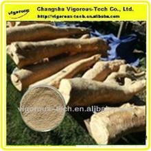 pure natural tongkat ali extract powder / tongkat ali concentrate powder / herbal extract