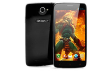 Wholesale cubot C9W smart phone 4.0 Inch Android 4.2 MTK6572W Dual Core Dual Sim Card 256MB/512MB