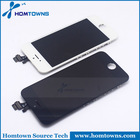 LCD Digitizer For iPhone 5 LCD Assembly