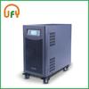 0.5KVA - 7KVA power inverter battery backup