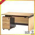aglomerado de mesa de vidro superior preços pequena mesa dobrável