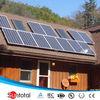monocrystalline solar panel 300w