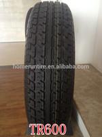 new manufacturer of LTR ( Light Truck tyre ) SUV 4x4