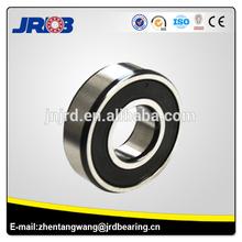 JRDB crankshaft bearing