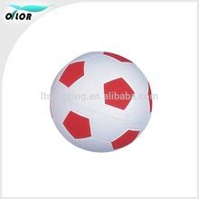 world cup sand 2014 pu ball