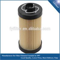 Compair oil separator filter 100005424