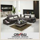comfortable modern leather sofa,importar muebles de china,buy sofa set online