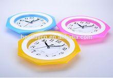 clocks for united arab emirates