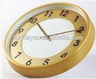 small supplies clock