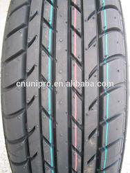 haida brand car tyre DOT/ECE/GCC/S MARK/REACH/SONCAP/BIS
