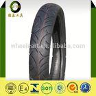 Motorcycle Tire 300-18 Off Road Best Sale
