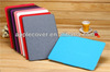 High quality case for ipad 5, for ipad air casings