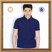work polo shirts for men fashion men polo shirt asian size polo shirt