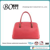 designer handbags 2014 top seller women handbags