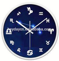 seiko quartz clock