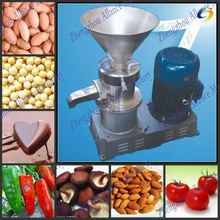2014 High quality various tastes butter making line