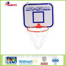Amusement Mini basketball games