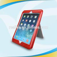 Sales Promotion for ipad mini 2 antique leather cae