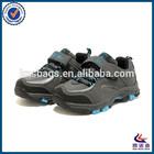 2014New style fashion kid trekking sport shoes