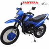 PT200GY-4A Chongqing Used 200cc New Model Good Quality Motorcycles 250cc to 500cc