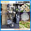 meatball machine meatball maker /meatball molding machine/machine for meatball