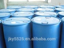 2-hydroxypropyl methacrylate hpma for adhesive, acrylic resin