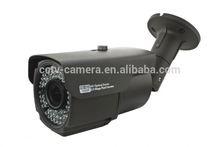 Super Lolux MCCD 1/2 Sensor 1/3 sony super had ii ccd camera