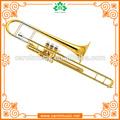 Tb026 precio competitivo Eb llave pistón trombón