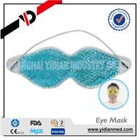 eye mask,sleeping eye mask,eye pad