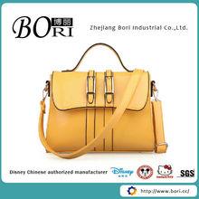 factory direct pricing for designer handbags