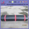 -25 PE film 4mm waterproofing sbs bitumen felt for basement