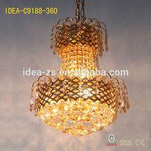 E26 PP pendant light,PP cheap pendant light,suspension light