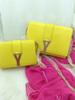 Famous Brand Leather Bags ladies handbag